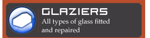 Glazing Windows